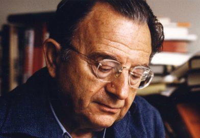 Эрих Фромм: Несчастная судьба людей – следствие НЕсделанного ими выбора